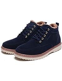 Complementos Para Zapatos Botas Y es Hombre Amazon xWwFBC0qW