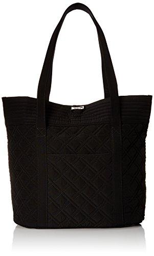 vera-bradley-vera-bolso-tote-para-mujer-color-classic-black-talla-unica