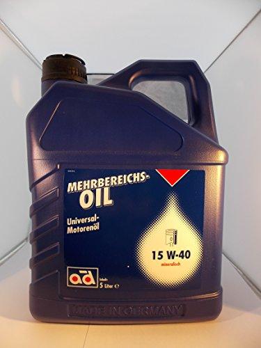 ad-mehrbereichsol-15w40-15w-40-5-liter-ol-motorol-sf-cd-mil-l-2104-c-mil-l46-152-b
