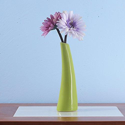 situmi-flores-artificiales-flores-de-seda-falsa-simulacion-desktop-decoracion-violeta-africana-jarro
