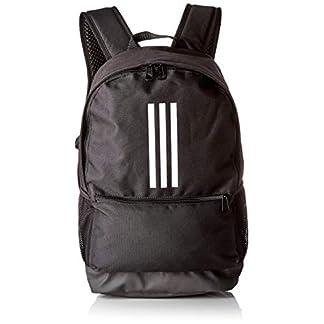 adidas DQ1083 – Mochila, Unisex Adulto, Black/White, Talla Única
