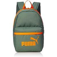 Puma Kinder Phase S Backpack Rucksack