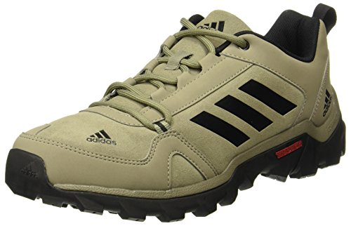 Adidas Men's Ritom Rigi Multisport Training Shoes