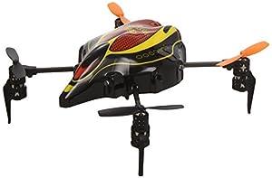 Walkera - Helicóptero radiocontrol