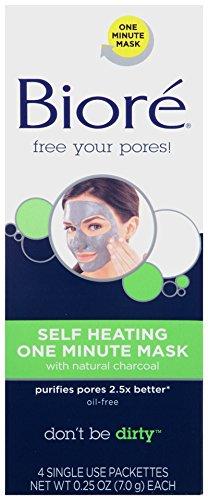 biore-self-heating-one-minute-mask-4-count