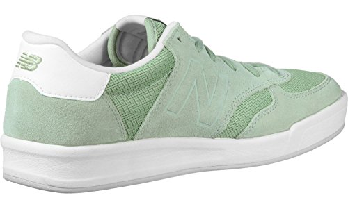 New Balance CRT300-EI-D Sneaker 5.5 US - 38 EU