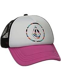 Amazon.it  Volcom - Accessori   Donna  Abbigliamento b7f97d2a930e