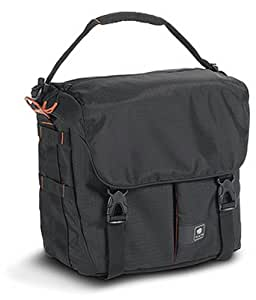 Kata KT PL-RPT-10 ReportIT-10 PL Sac d'épaule reporter pour Appareil photo reflex + Optiques + Accessoires + Tablette tactile Taille petit