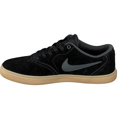 Nike - 843895-003, Scarpe sportive Uomo Black