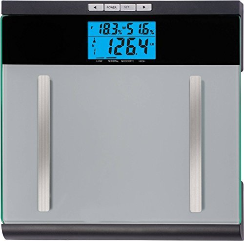 bowflex-by-taylor-400-lb-capacity-digital-body-fat-scale-by-taylor-dresses