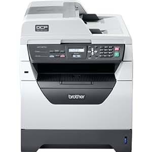 Brother DCP 8070 D Imprimante Laser/impression (jusqu'à ) 28 ppm (mono)/copie (jusqu'à) 28 ppm mono