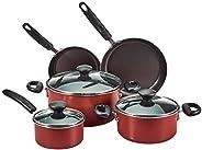 Prestige 12 Pc Cookware Set