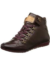 PikolinosLisboa 767 - Zapatos de Cordones mujer