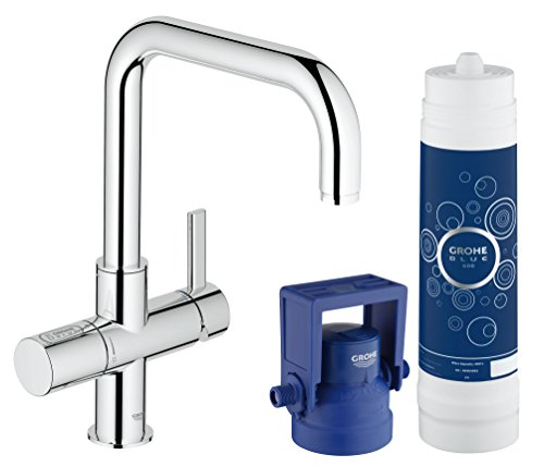 grohe-31338001-blue-pure-starter-kit