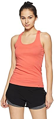 Jockey Women's Racer Back Tank