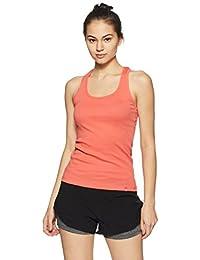 95cea302d29b67 Pinks Women s Tank Tops  Buy Pinks Women s Tank Tops online at best ...
