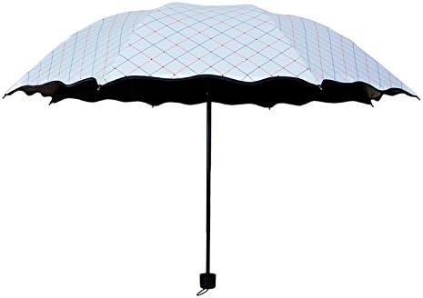ZQ@QXPiegare sunscreen sunscreen sunscreen ombrelloni uomini e donne, ombrello   marche    Il Nuovo Arrivo  8f972f