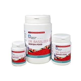 Dr. Bassleer Biofish Food Shrimp Sticks 150 g