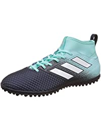 adidas Men's Ace Tango 73 Tf Footbal Shoes