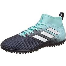 26f1036f039 adidas Ace Tango 17.3 TF