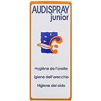 Audispray Junior, 25 ml