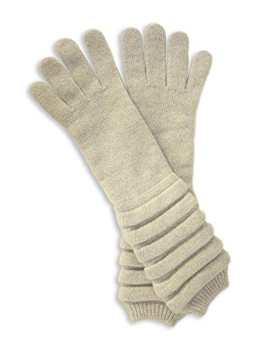 corso-vannucci-cashmere-guantes-para-hombre-crema-talla-unica