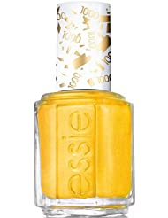 essie Vernis à Ongles Aim To Mis 984 13,5 ml