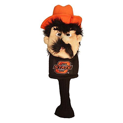 ncaa-oklahoma-state-team-mascot-head-cover