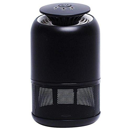 indoor-insekt-killer-photokatalysator-anti-mosquito-lampen-plus-inhaliert-umweltfreundlich-fur-indoo