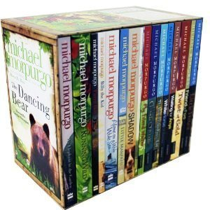michael-morpurgo-box-set-16-books-rrp-8499-why-the-whales-came-mr-nobodys-eyes-kensukes-kingdom-long