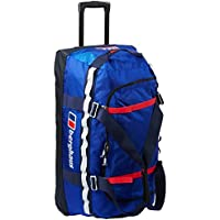 Berghaus Expedition Mule 2 Holdall, 80 Litres