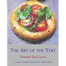 The Art of the Tart
