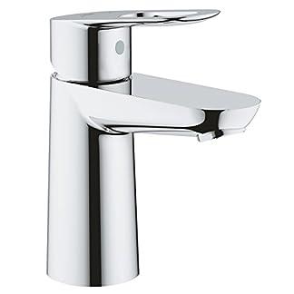 GROHE 23578000 grifo de baño Lavabo de baño – Grifos de baño (Lavabo de baño)