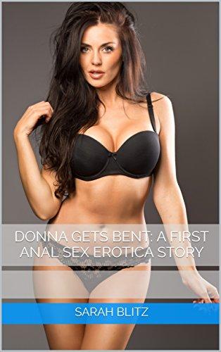 Donna s sex