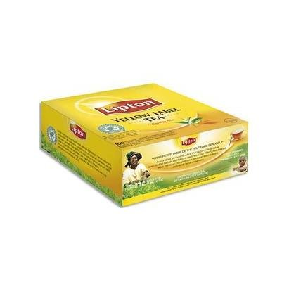 lipton-yellow-label-tea-box-of-100-tea-bags