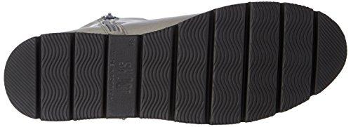 Shoot SH215047N Damen Stiefel Grau (Grey)
