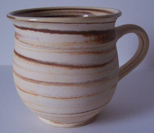 topferei-annett-fischer-t5-tasse-keramik-handgetopfert-terracotta-meliert-durchmesser-10-cm-hohe-10-