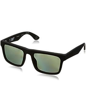 Spy Optic Atlas soporte de gafas de sol