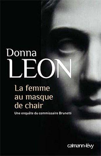 """<a href=""""/node/16589"""">La femme au masque de chair</a>"""