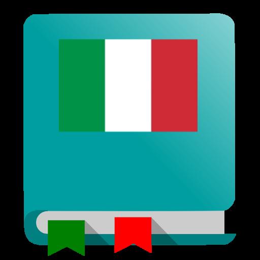 Dizionario Italiano - Offline