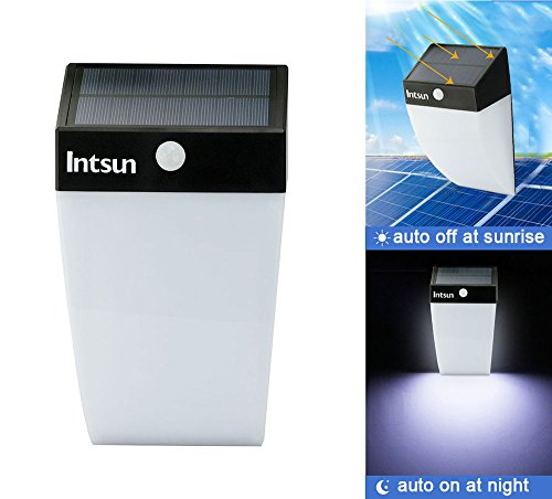 20 LED Lampe Solaire Extérieur,Jardin, Eclairage Exterieur LED avec ...