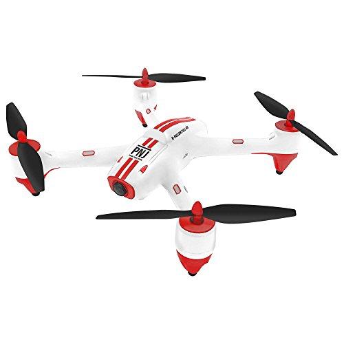 Pnj Drone R Falcon FHD Caméra Full HD 1080p...