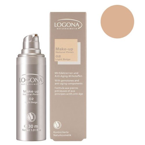 logona-1008-fonn02-maquillaje-cutis-acabado-natural-base-n-02-light-beige-30-ml