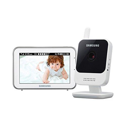 Samsung sew-3042