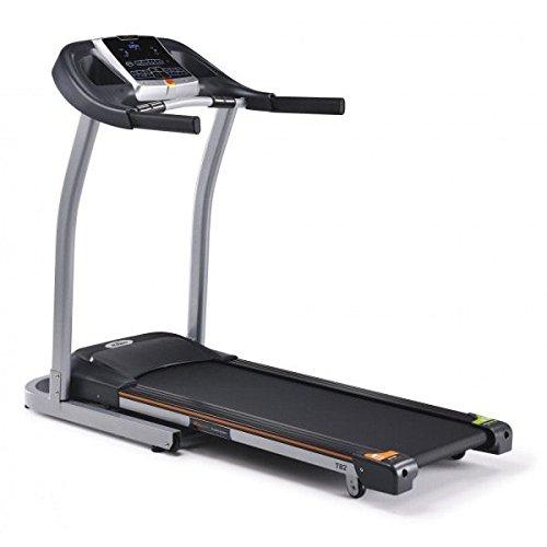 Tapis roulant temps Fitness T82