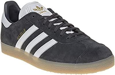 adidas Superstar 80s Calzado