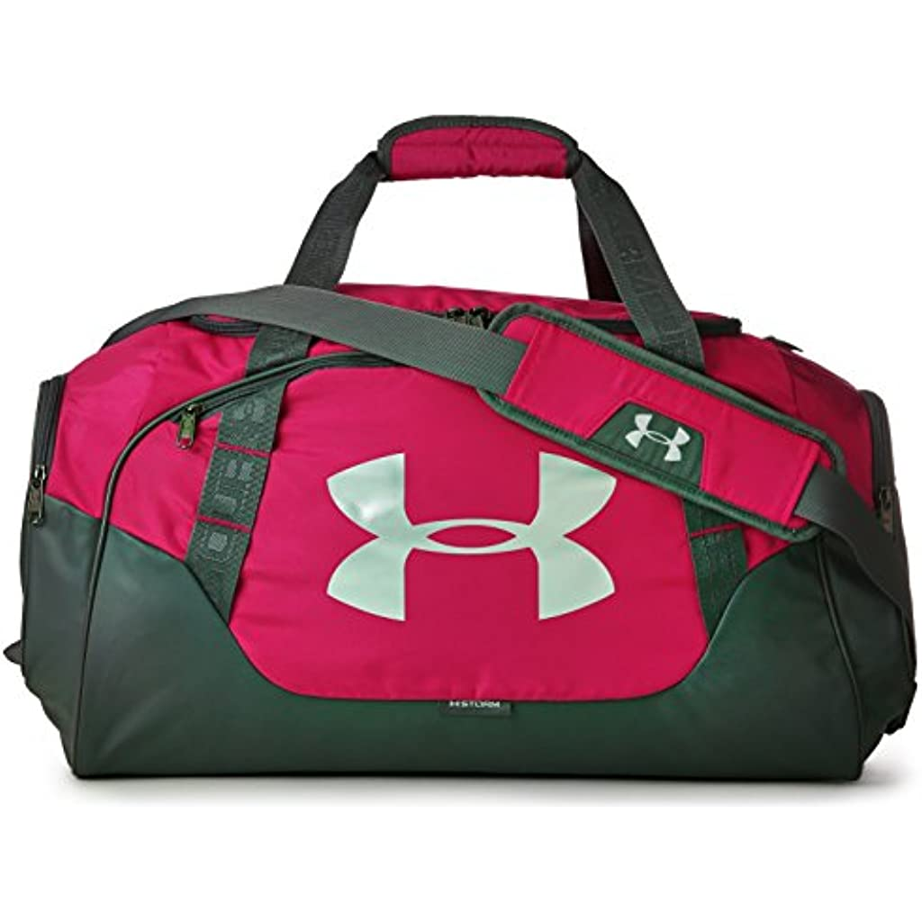7d1643f7be5 Under armour= ua= undeniable= duffle= 3.0= md= sporttasche=