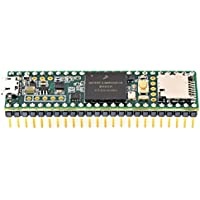Best Price Square MCU 32BIT CORTEX-M3 67MHZ TQFP-100 CY8C5267AXI-LP051 By CYPRESS SEMICONDUCTOR