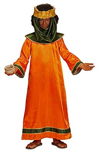 Kostüme Biblische (Biblische König - Kinder Kostüm - Kleinkind - Ages 4-5 -)