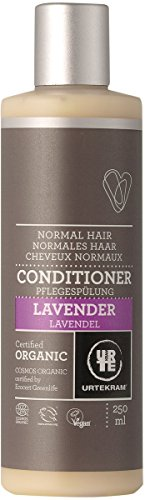urtekram-acondicionador-lavanda-para-todos-los-tipos-de-cabello-vegan-sin-siliconi